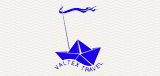 Valtex travel